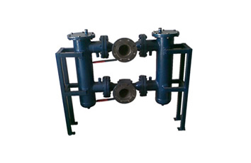 industrial filter manufacturer in india