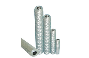 Industrial Filter Manufacturer